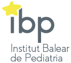 Instituto Balear de Pediatría