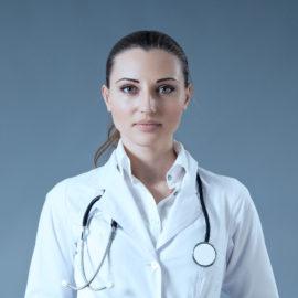 Dr. Nombre 4
